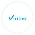 icon_Verified