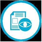 icon_eye